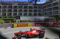 Fairmont Monte Carlo 5