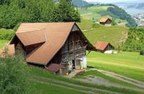 Когда лучше ехать в Швейцарию