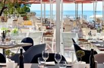 Le Méridien Beach Plaza 10