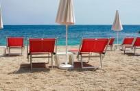 Le Méridien Beach Plaza 25