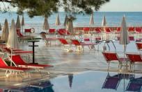 Le Méridien Beach Plaza 26