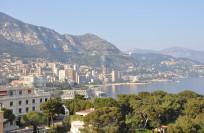 Виза в Монако