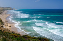 Лучшие пляжи Марокко